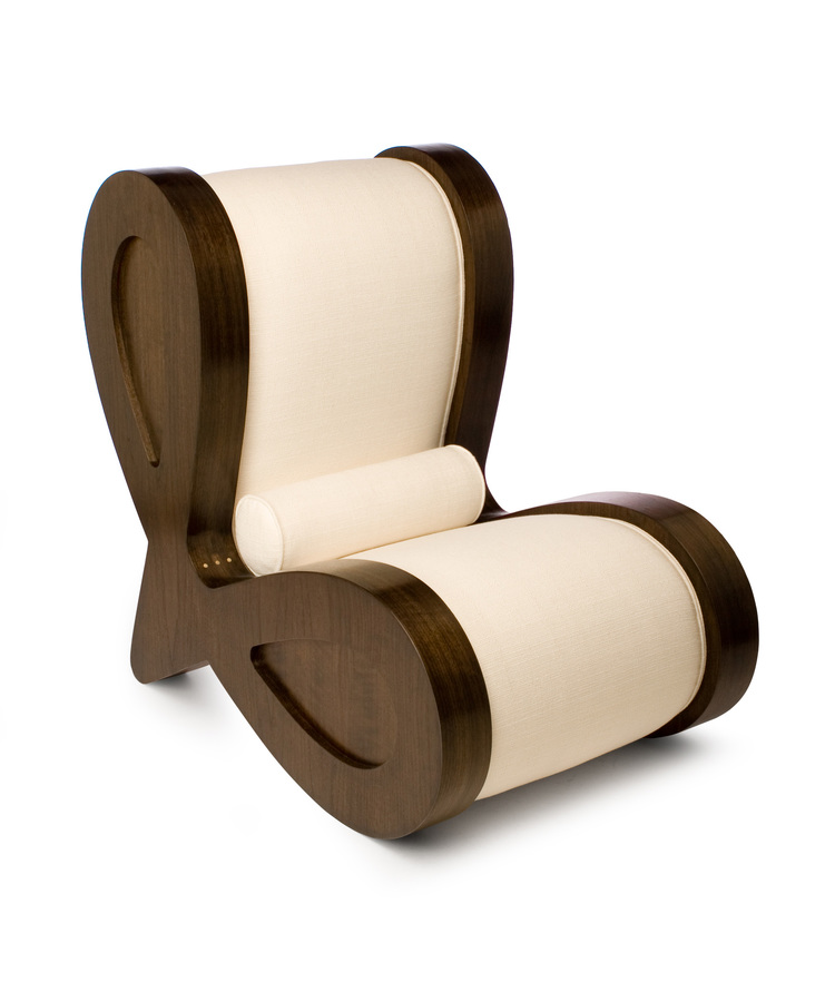 Custom-portfolio-center-chair.jpg
