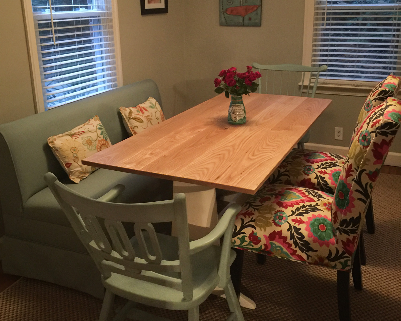 Ash-Kitchen-Table-Top.jpg