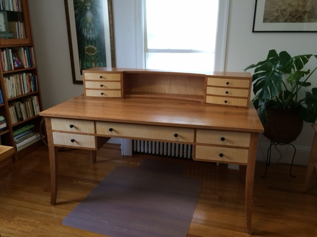 Mid-modern-cherry-maple-desk.JPG