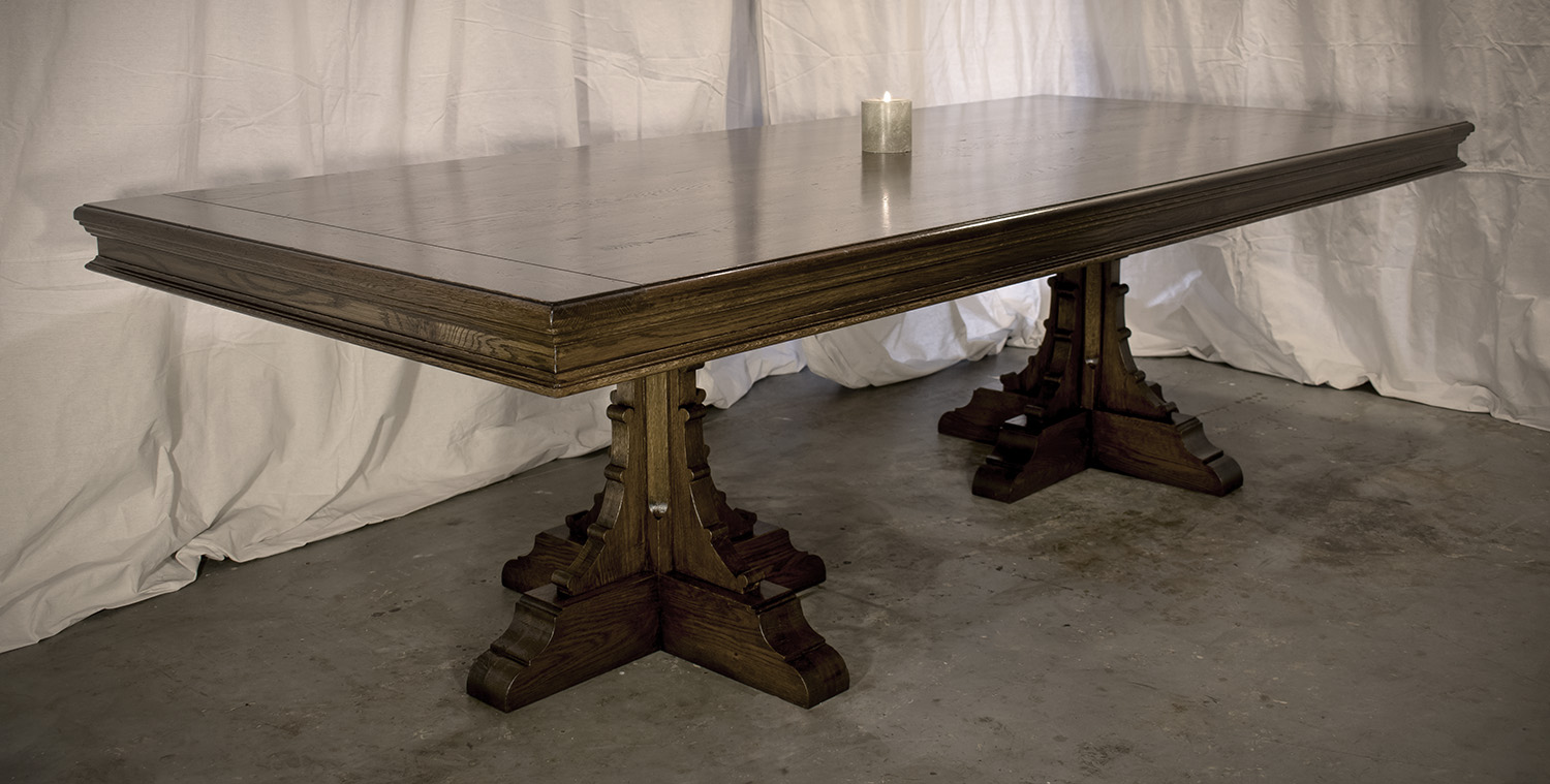 Medieval-Dining-Table-2-w.jpg