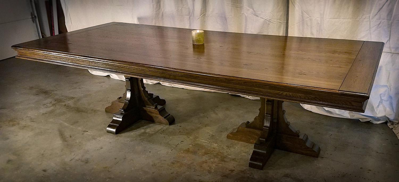Medieval-Castle-Dining-Table-Oak-w.jpg