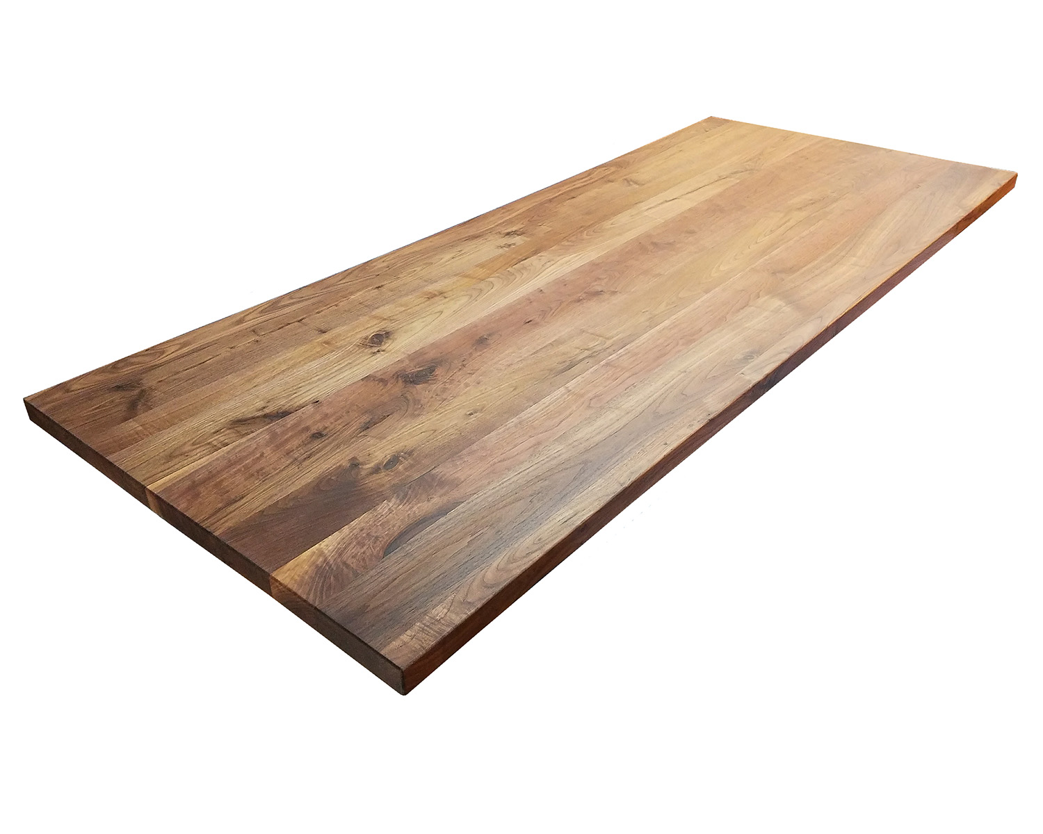 Zero-VOC-Walnut-Tabletop-atlanta-w.jpg