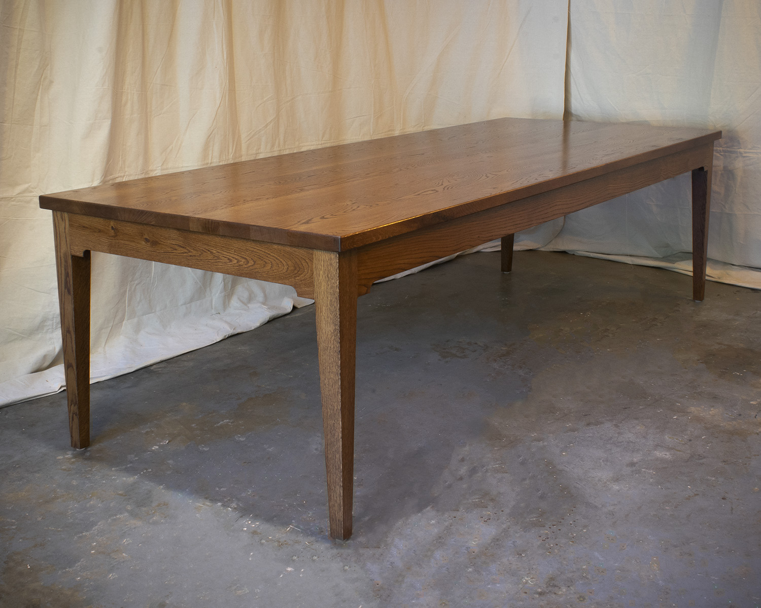 Solid-White-Oak-Dining-Table.jpg
