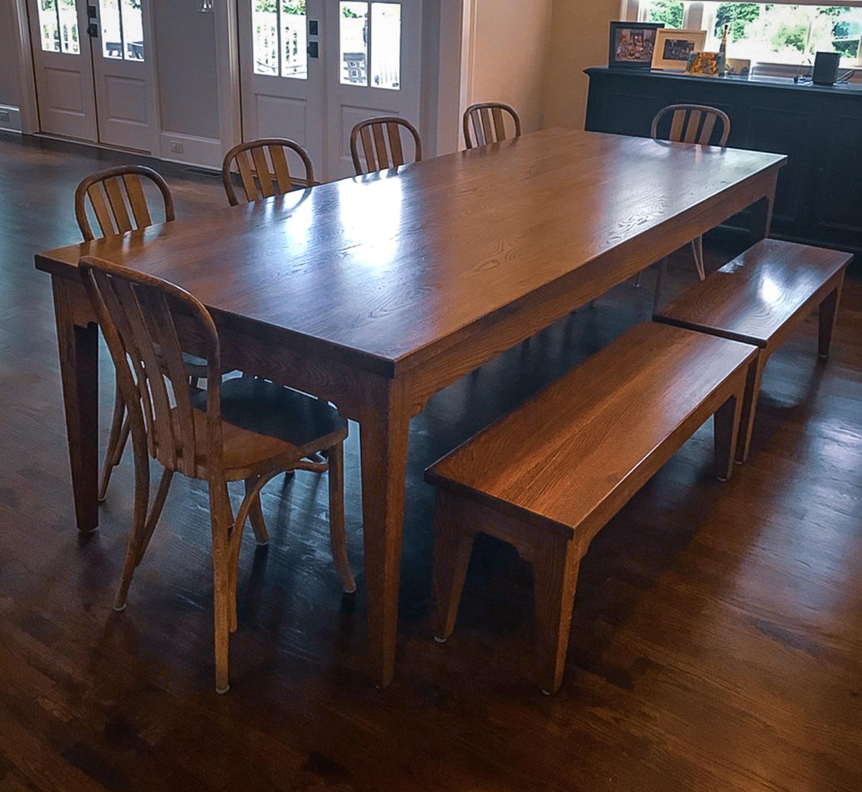Custom-white-oak-dining-table-benches-atlanta-ga.jpg