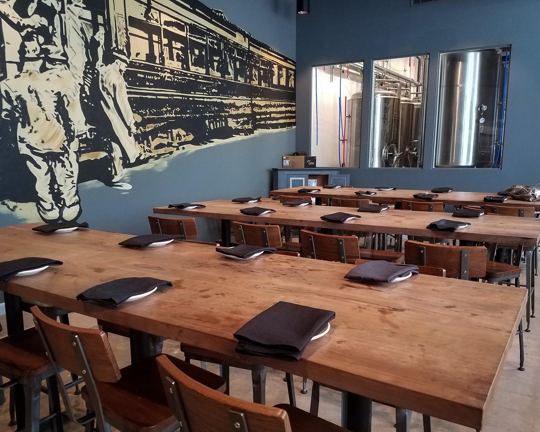 Atlanta-walnut-communal-restauraunt-table-tops-w.jpg