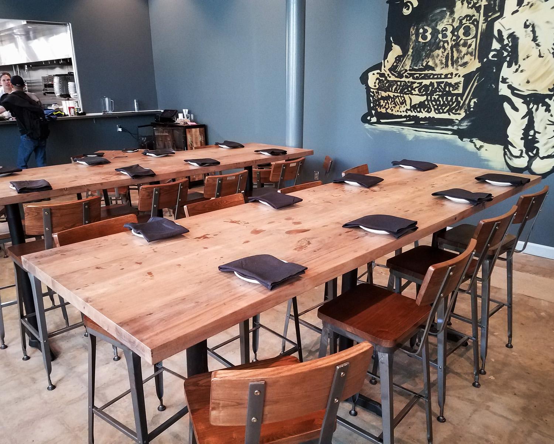 Atlanta-walnut-long-restauraunt-table-tops.jpg