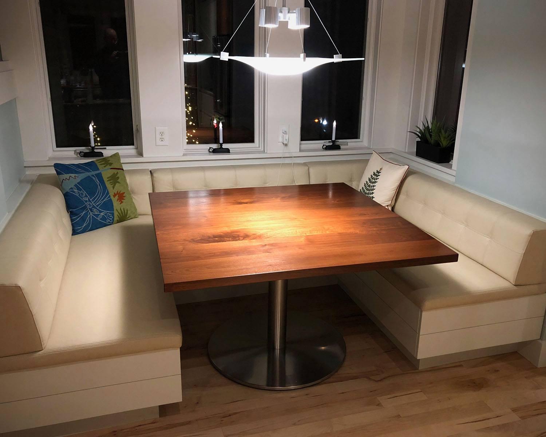 solid walnut dining tabletop.jpg