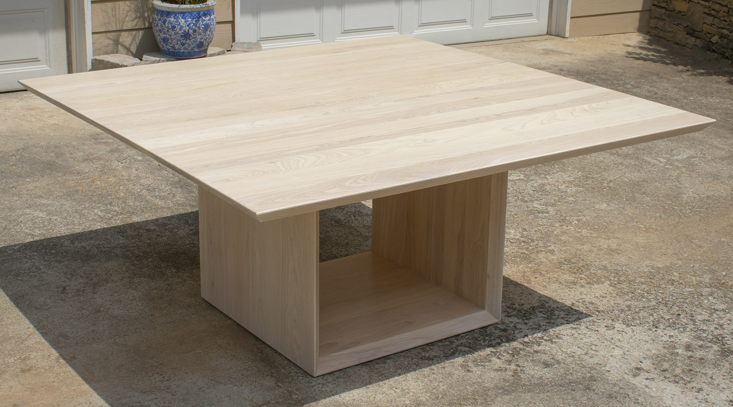 Contemporary-square-solid-ash-dining-table-w.jpg