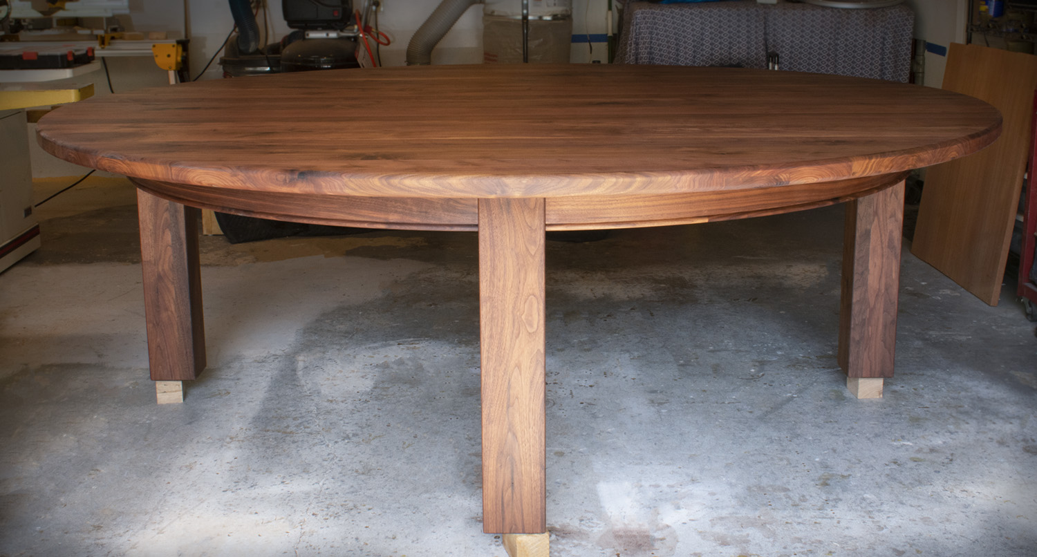 Large-Round-Solid-Walnut-Dining-Table-w.jpg