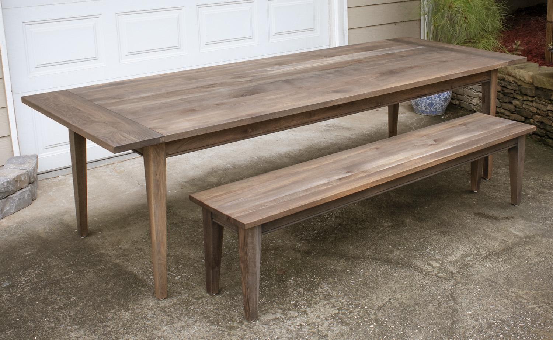 Rustic white oak table distressed w.jpg