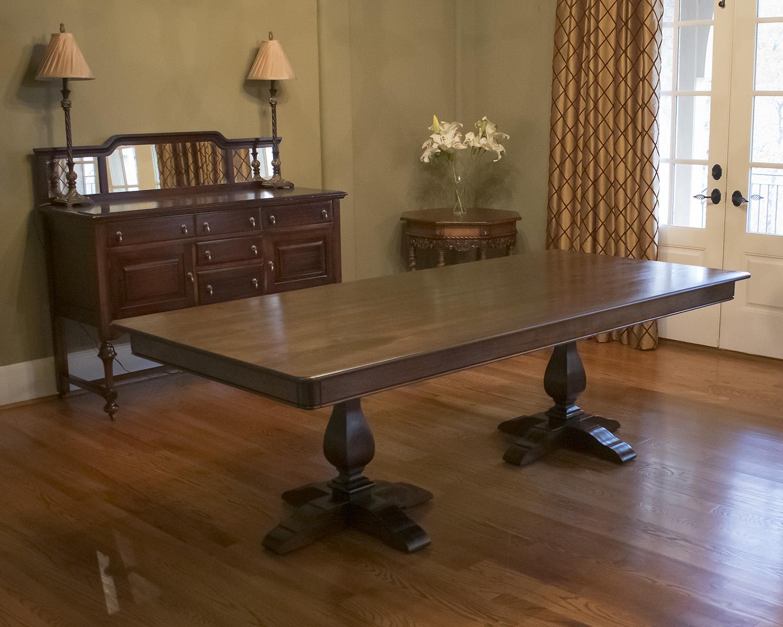 Traditional-walnut-pedestal-dining-table-w.jpg