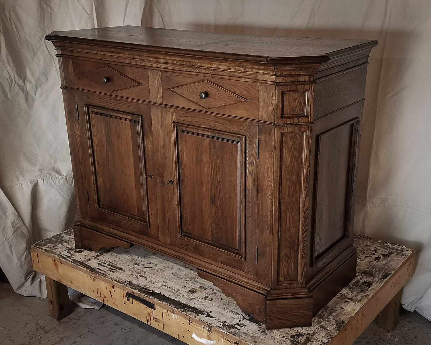 Traditional-white-oak-server-w.jpg