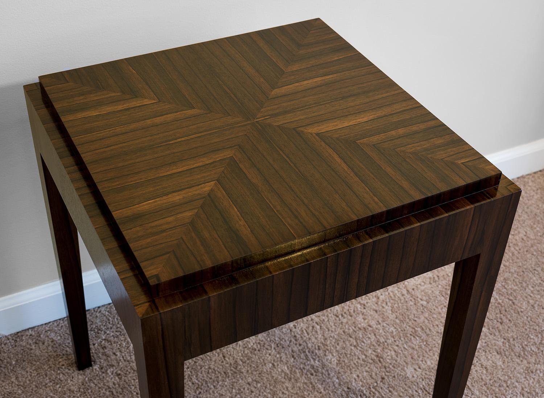 Macassar-ebony-art-deco-end-table-web.jpg