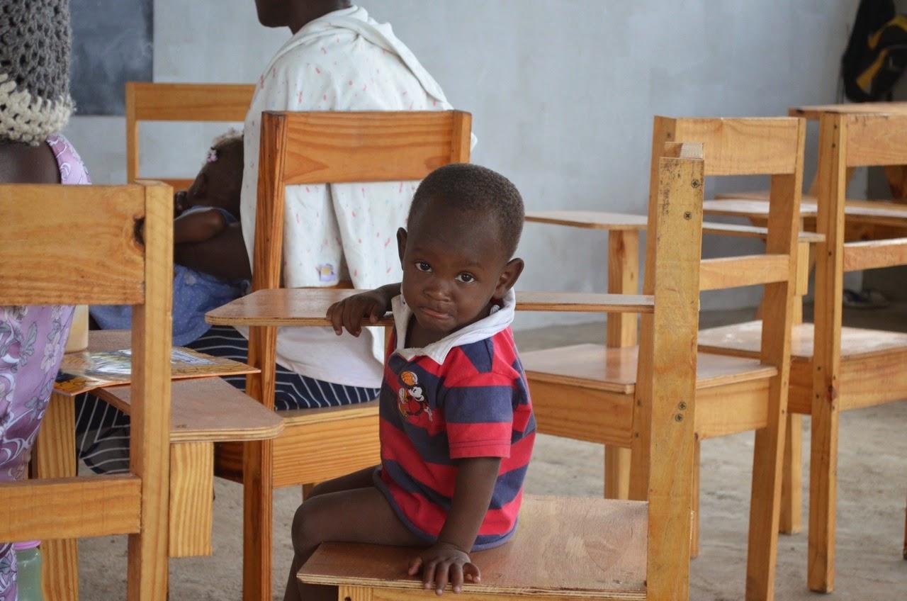 4:2+Full+class+literacy+-+12.jpg