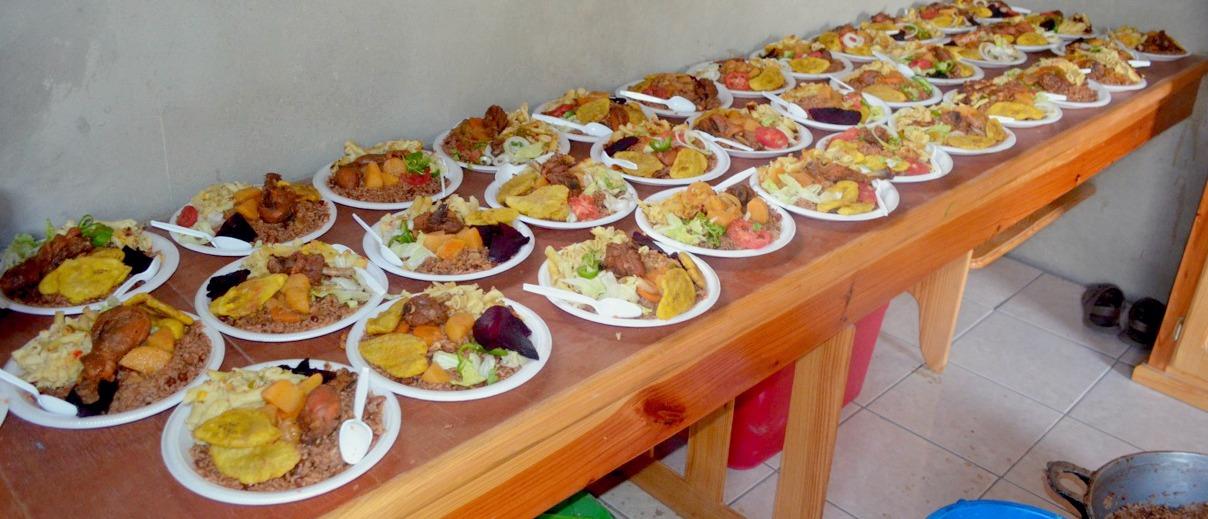 food 2 .jpg