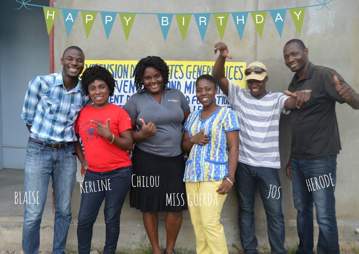 staff birthday.jpg