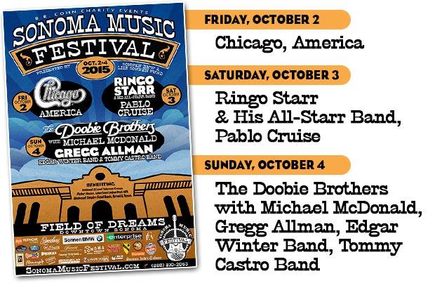 Sonoma Music Festival 2.png