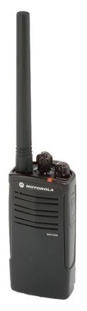 Motorola RDM Series.jpg