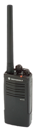 Motorola RDV Series.jpg