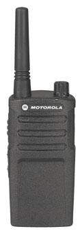 Motorola RM Series.jpg