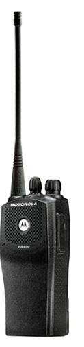 Motorola PR 400.jpg