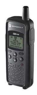 Motorola DTR Series.jpg
