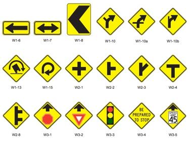Signs - Warning.jpg