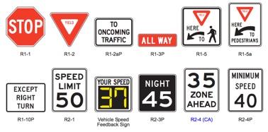 Signs - regulatory.jpg