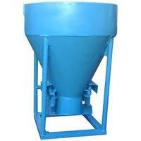 concrete-bucket