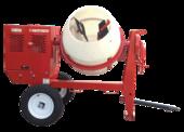 Concrete Mixer - Poly Drum.png