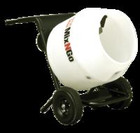 Concrete mixer - portable - polydrum.png