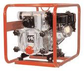 Pumps - Trash Gas 2 inch.jpg