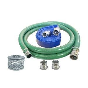 pump-hoses-fittings