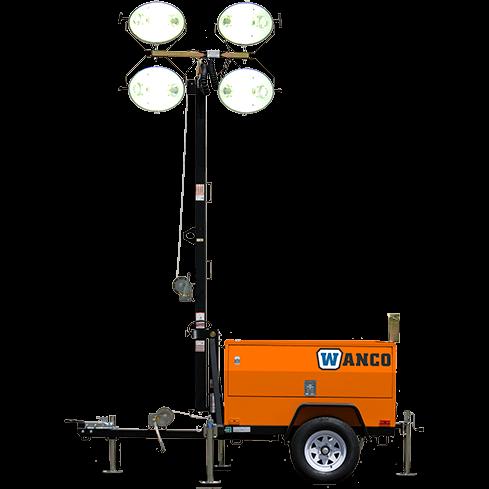 Lighting - Diesel Light Tower.png