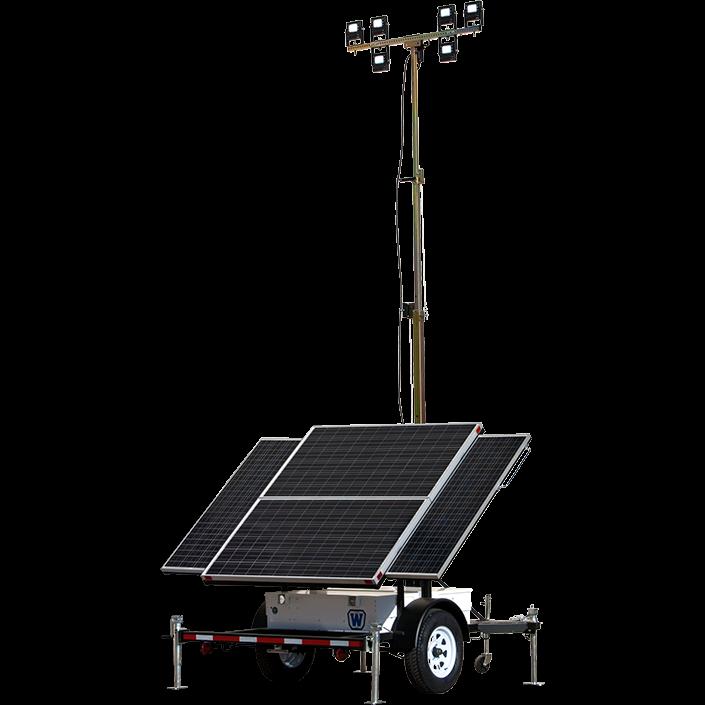 Equipment - Solar Light Tower.png