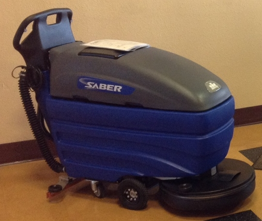 Products - Floor Care Wirant.JPG