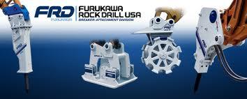 Hydraulic-breaker