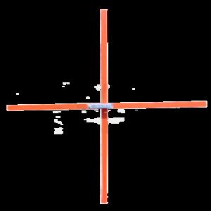 Signs - Crossbrace.png