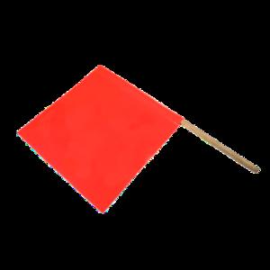 Signs - Vinyl Flag.png