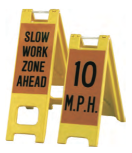 Signs-minicade Yellow.png