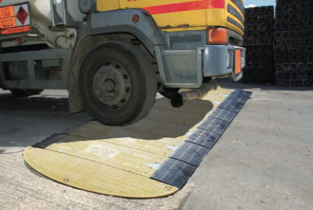 Road Plate System  truck.png