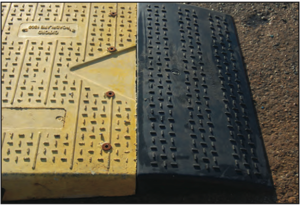 road-plate-system