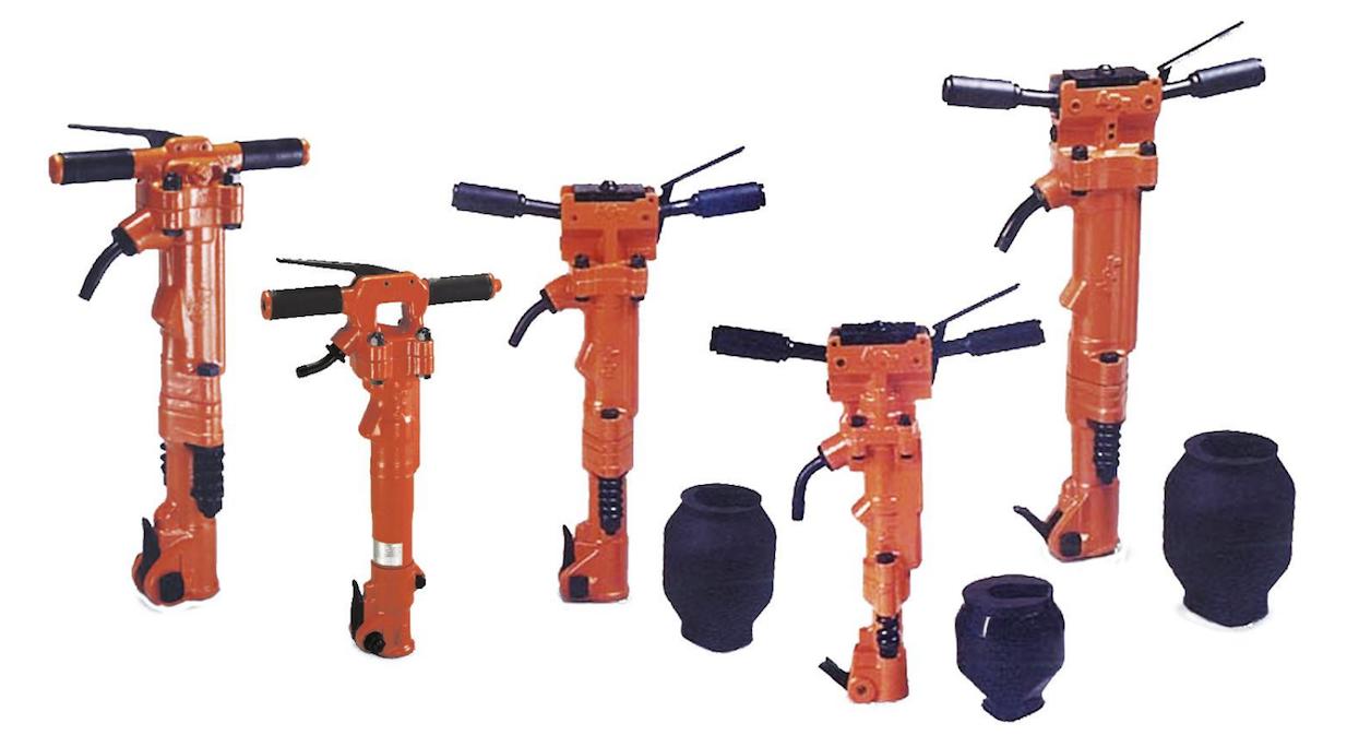 Air Power Tools - APT Paving Breakers.png