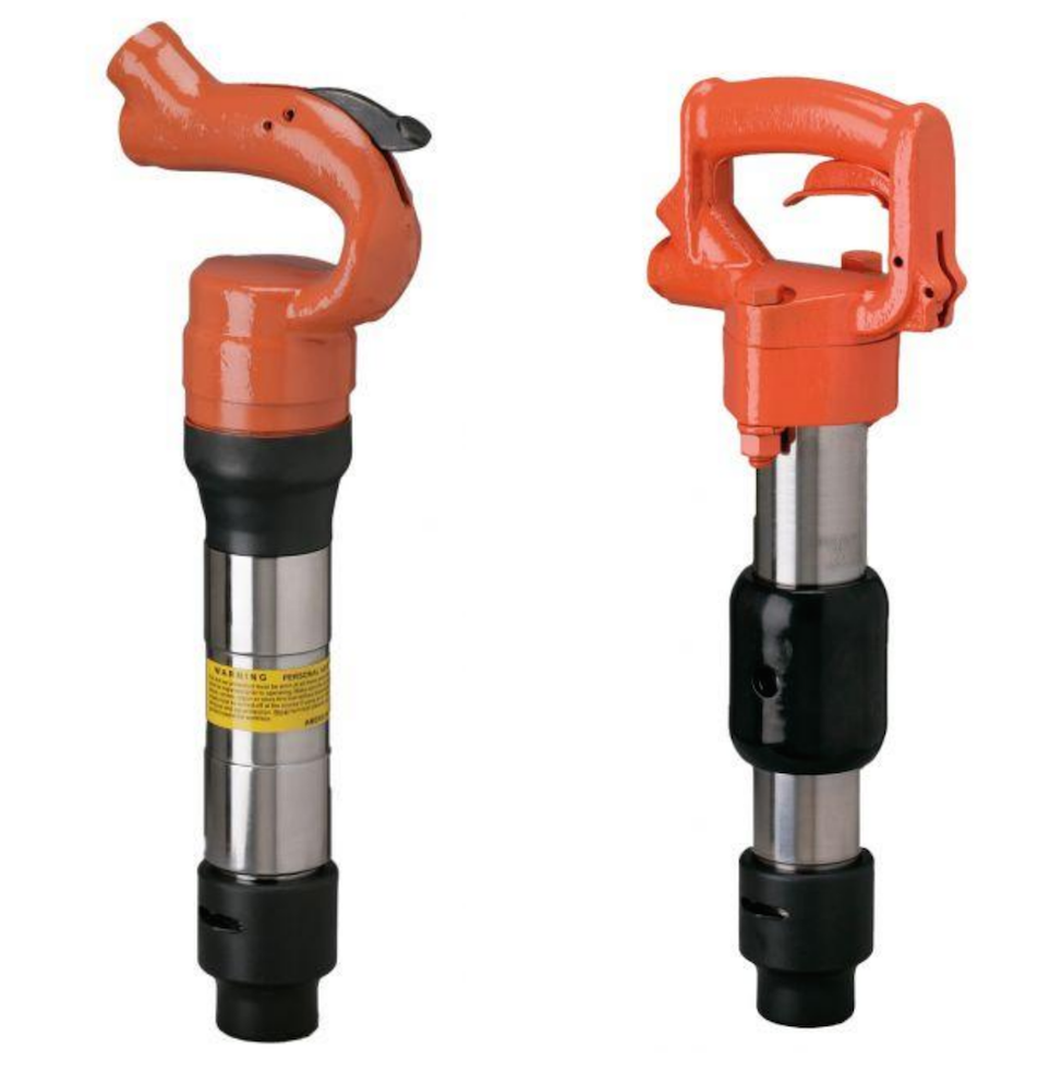 Air Tools APT - Chipping Hammers.png