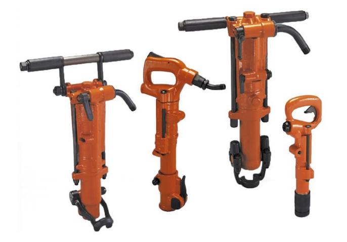 Air Tools - APT Rock Drills.png