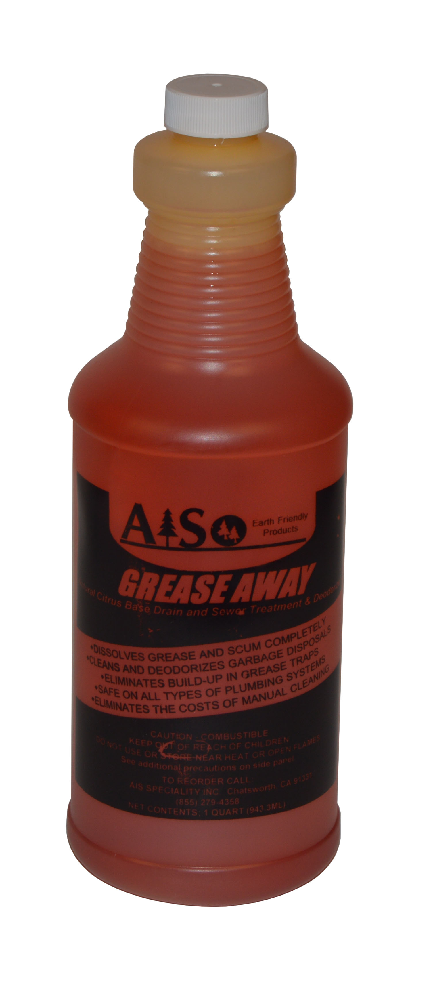 Spill Control - AIS Grease Away.jpg