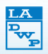 Customer - ladwp.png
