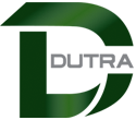 Customer - Dultra Group.png