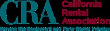 Logo_CRA.png