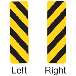 Marker Signs - yellow black.png